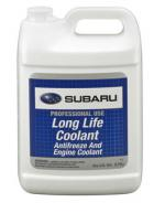 Антифриз Subaru Long Life Coolant