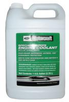 Антифриз Motorcraft Specialty Green Engine WSS-M97B55-A