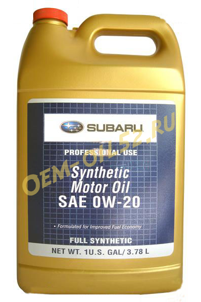 subaru synthetic oil 0w 20. Black Bedroom Furniture Sets. Home Design Ideas